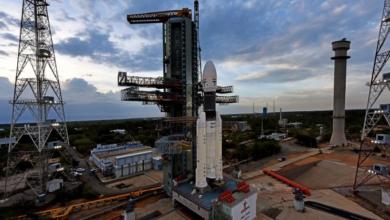 Photo of बुरी खबर : Chandrayaan 2 की लॉन्चिंग फिर टल सकती है! ये एक चीज़ बन रही सबसे बड़ा रोड़ा