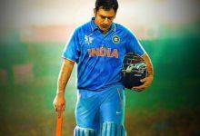 Photo of Video : महेंद्र सिंह धोनी ने इस तरह लिया क्रिकेट से अलविदा
