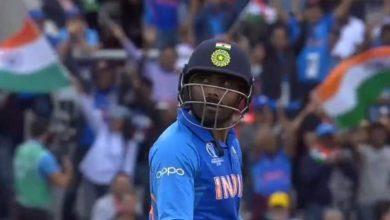 Photo of सात बड़ी गलतियां, जिससे खत्म हो गया भारत का विश्वकप जीतने का सपना