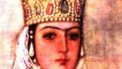 Photo of ये मुस्लिम शासिका मर्दों की तरह कपड़े पहनकर चलाती थी अपना कानून