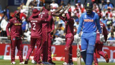 Photo of भारत को किसी भी समय जीता हुआ मैच हराने का माद्दा रखते हैं ये तीन खिलाड़ी