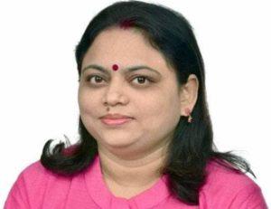 Chandrayan 2