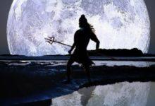 Photo of सावन में जो Shiva की इन बातों को सीख गया, वो कभी किसी चिंता में नहीं रहेगा