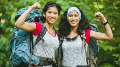 Photo of दो लड़कियां : दुनिया की सबसे मुश्किल और खतरनाक एडवेंचर रेस में दिखेगी उत्तराखंड की बेटियां