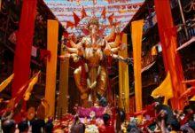 GaneshChaturthi