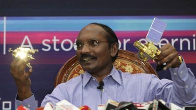 Photo of चंद्रयान 2 के बारे में इसरो ने दी नई जानकारी, जानकर खुश हो जाएंगे आप
