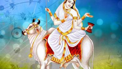 Photo of जानिए नवरात्रि में साधना करने वाले व्यक्ति रखें किन बातों का ध्यान