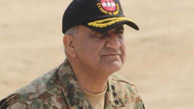 Photo of तिलमिलाए पाकिस्तान ने कहा आखिरी गोली तक लड़ेंगे जंग