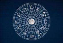 Photo of राशिफल 14-09-2020 : सोमवार को इन पांच राशियों के चमकेंगे भाग्य के सितारे