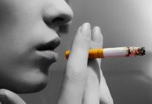 Photo of सिगरेट की आदत आपको बना देगी इस जानलेवा बीमारी से ग्रसित