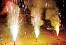 Photo of पटाखों के धुएं से न हो आपकी सेहत ख़राब, अपनाएं ये टिप्स