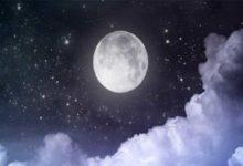 Photo of जानिए शरद पूर्णिमा के महत्व को, इस दिन होती है आसमान से अमृत की वर्षा