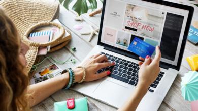 Photo of ऑनलाइन शॉपिंग कर रहें हैं तो इन बातों का रखें ध्यान, वरना आपका अकाउंट हो जाएगा खाली