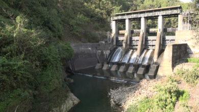 Photo of पोखारलघु जल विद्युत परियोजना से होगा उत्तराखंड का विकास