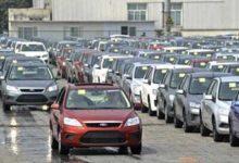Photo of मोदी सरकार की नयी योजना, पुरानी गाड़ियों से कर सकेंगे कमाई