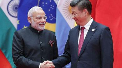 Photo of भारत विश्व में बन सकता है मैन्युफैक्चरिंग का हब : ग्लोबल टाइम्स