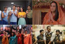 Photo of इन फिल्मों ने किया शानदार प्रदर्शन, 1 महीने मे कमाए 700 करोड़