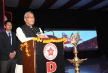 Photo of 'अगर शिक्षा संस्कारपूर्ण नहीं है, तो व्यर्थ है' – त्रिवेंद्र सिंह रावत