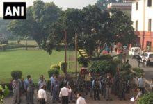 Photo of अयोध्या केस पर आने वाला है फैसला, सुप्रीम कोर्ट आज 10ः30 बजे सुनाएगी फैसला