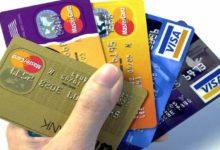 Photo of अपने क्रेडिट-डेबिट कार्ड की इस तरह करें सुरक्षा, वरना खाली हो जाएगा बैंक अकाउंट