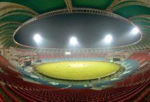 Photo of इकाना क्रिकेट स्टेडियम पर अमिताभ बच्चन ने पूछा केबीसी में ये सवाल