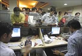 Photo of सावधान! ऐसे बैंक खाते को कर दें बंद जिसका आप नहीं करते हैं इस्तेमाल