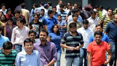 Photo of सरकारी कंपनी कोल इंडिया दे रही है हजारों लोगों को रोज़गार का मौका