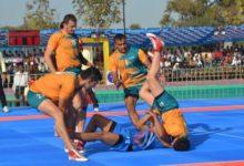 Photo of उत्तराखंड कबड्डी एसोसिएशन का झगड़ा अब पहुंचा हाईकोर्ट, राज्य के खिलाड़ियों को नहीं मिल रहा है खेलने का मौका