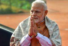 Photo of पीएम मोदी ने अयोध्या पर फैसला आने के बाद कही ये बात