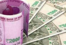 Photo of 7th Pay Commission: भारत सरकार बदल सकती है रिटायरमेंट की सीमा को, जाने किसको कितना होगा लाभ