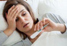Photo of World Pneumonia Day 2019: निमोनिया की समस्या होने पर इन चीजों से करें परहेज