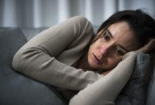 Photo of बहुत ज्यादा उदास रहने पर आप हो सकते हैं कई गंभीर बीमारियों के शिकार