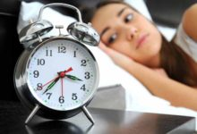 Photo of नींद न आने की समस्या से हैं परेशान तो अपनाइए ये उपाय