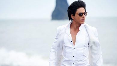 Photo of जल्द ही 'ब्रह्मास्त्र' में नज़र आएंगे शाहरुख खान, शुरू होने वाली है फिल्म की शूटिंग