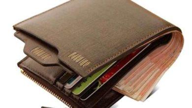 Photo of इन चीजों को पर्स में रखने से पैसे की किल्लत की समस्या होगी दूर