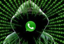 Photo of अब ये नया तरीका अपनाकर हैकर्स कंट्रोल कर रहे हैं आपका फ़ोन