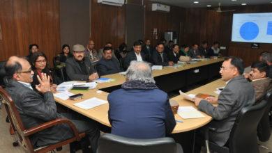 Photo of देवभूमि में पलायन रोकने पर होने वाली है अहम बैठक, जानिए क्या हैं अहम मुद्दे