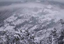 Photo of बर्फबारी के बाद गिरे तापमान के कारण देवभूमि में बढ़ी ठंड, अलर्ट जारी