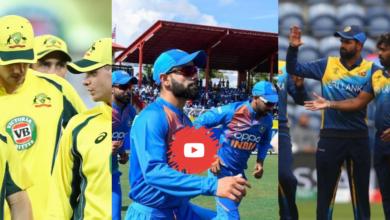 Photo of VIDEO : भारतीय टीम के लिए जनवरी 2020 एक कठिन चुनौती से कम नहीं