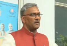 Photo of दोनों सदनों में नागरिकता बिल पास होने पर सीएम त्रिवेंद्र ने दी प्रधानमंत्री और गृह मंत्री को बधाई