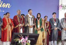 Photo of भारतीयों के डीएनए में ही सर्वधर्म सम्भाव है – एम. वैंकैया नायडू