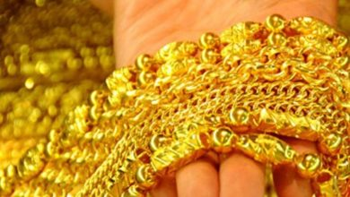 Photo of SBI Gold Deposit Scheme में सोना जमा कर आप कर सकते हैं मोटी कमाई