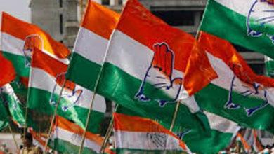 Photo of कांग्रेस का स्थापना दिवस आज, देशभर में फ्लैग मार्च