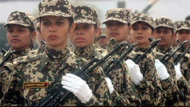 Photo of उत्तराखंड की बेटी ने लिखा ऐसा पत्र, लड़कियों को भी सैनिक स्कूलों में मिला दाखिला