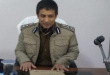 Photo of नशे के खिलाफ दून पुलिस ने चलाया अभियान, करोड़ों का मादक पदार्थ बरामद