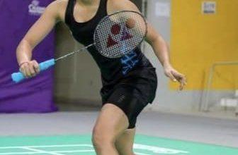 Photo of साउथ एशियाई गेम्स में किया गया उत्तराखण्ड की बेटी कुहू का चयन