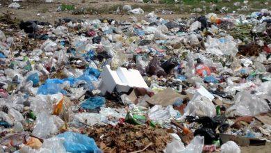Photo of सिंगल यूज प्लास्टिक का इस्तेमाल किया, तो पड़ सकता है भारी