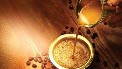 Photo of डायबिटीज के खतरे को कम कर देती है फिल्टर कॉफी