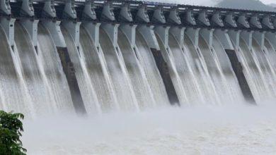 Photo of उत्तराखंड : वाटर मैनेजमेंट प्रोजेक्ट में 10 बांध और झीलों का निर्माण, बदलेगी नदियों की सूरत