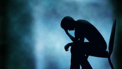 Photo of 'छात्रों में आत्महत्या की बढ़ती प्रवृत्ति चिंता का विषय'